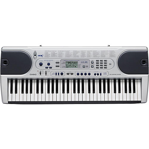 Casio LK-45 Lighted Keyboard