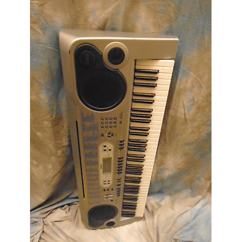 Casio LK-73 Portable Keyboard