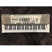 Casio LK-94TV Portable Keyboard