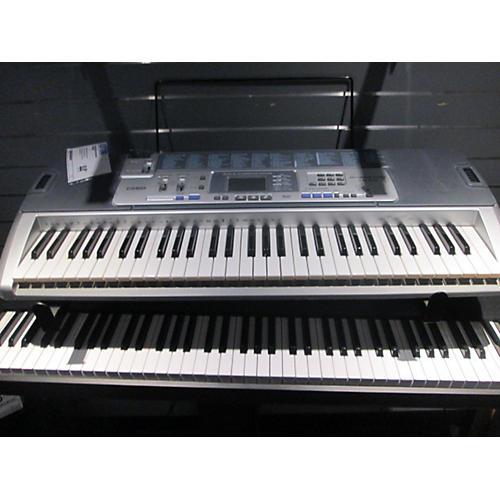 Casio LK100 Portable Keyboard-thumbnail
