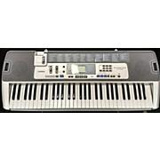 Casio LK100 Portable Keyboard