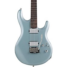 LK100D Electric Guitar Luke Blue