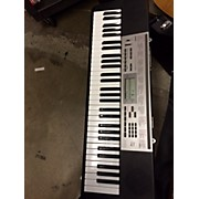 LK165 61-Key Arranger Keyboard
