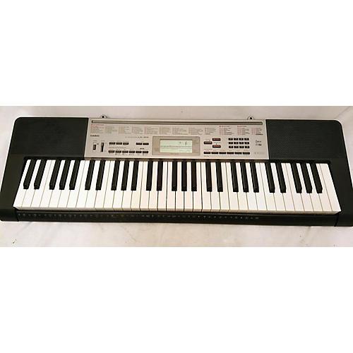 Casio LK165 61-Key Arranger Keyboard-thumbnail