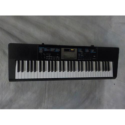 Casio LK170 Arranger Keyboard-thumbnail