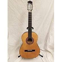 Lucida LK2 Classical Acoustic Guitar