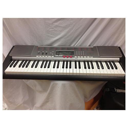 Casio LK230 61-Key Portable Keyboard-thumbnail