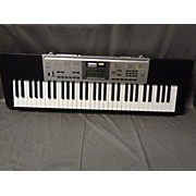 Casio LK260 61-Key Portable Keyboard