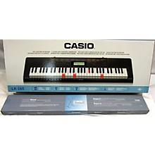 Casio LK265 61-Key Portable Keyboard