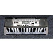 Casio LK94tv Portable Keyboard