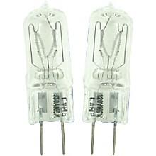 Lamp Lite LL-100 Replacement Lamp