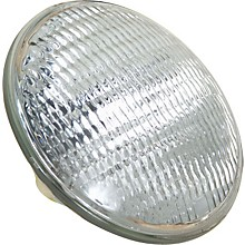 Lamp Lite LL-200PAR46M Replacement Lamp Level 1