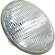 Lamp Lite LL-200PAR46M Replacement Lamp