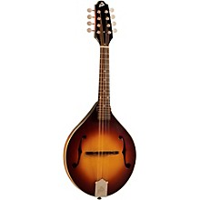 The Loar LM-290 Contemporary A-Style Mandolin