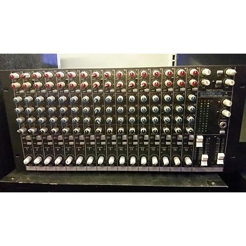 Mackie LM-3204 Unpowered Mixer