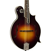 The Loar LM-500 F-Model Mandolin