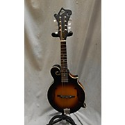 The Loar LM-590-MS Mandolin