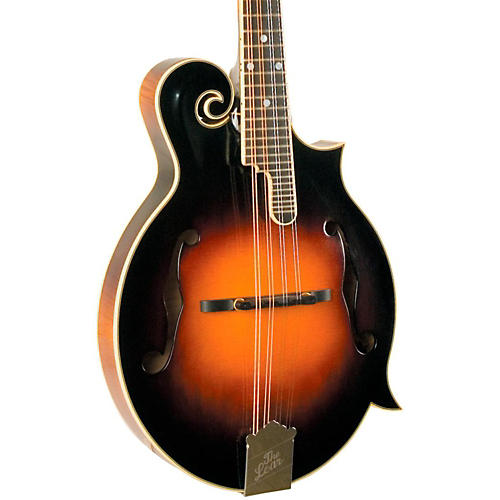 The Loar LM-600 F-Model Mandolin-thumbnail