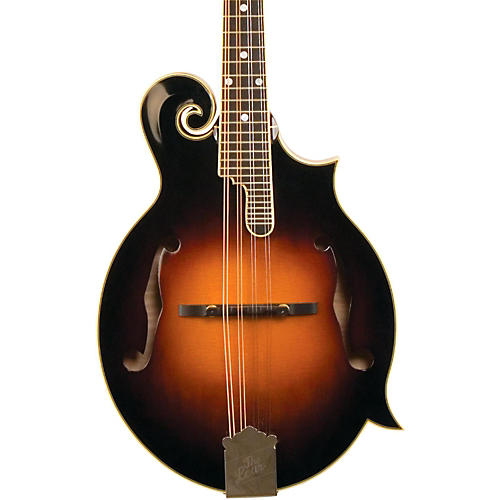 The Loar LM-700 F-Model Mandolin-thumbnail