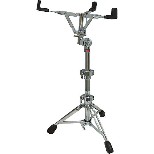 Ludwig LM-923-SSC Snare Stand   UsedGrade1-thumbnail