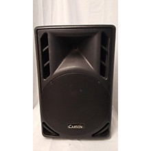 Carvin LM12A Powered Speaker