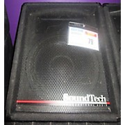 SoundTech LM2 Unpowered Monitor