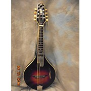 The Loar LM300 Mandolin