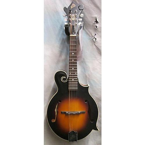 The Loar LM370 Mandolin