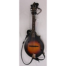 The Loar LM370VSM Mandolin