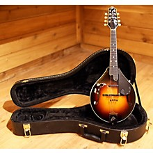 The Loar LM400 Mandolin