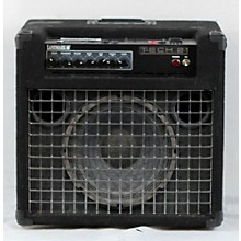 Tech 21 LM60 Landmark 60W Bass Combo Amp