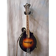 The Loar LM620VS Mandolin
