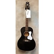 The Loar LO-16 Acoustic Guitar