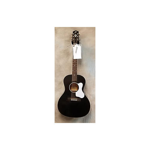 The Loar LO-16 Acoustic Guitar