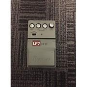 Ibanez LO FI Lf7 Effect Pedal