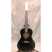 The Loar LO16 Acoustic Guitar