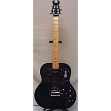 Burns LONDON STEER Solid Body Electric Guitar