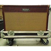 Mesa Boogie LONESTAR 2X12 Guitar Cabinet
