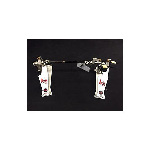 Axis LONG BOARD LX2 Double Bass Drum Pedal-thumbnail