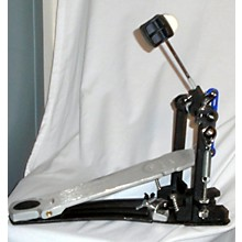 PDP by DW LONGBOARD SINGLE DIRECT DRIVE PEDAL Single Bass Drum Pedal