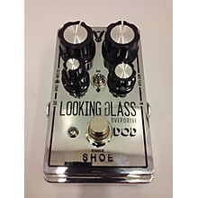 DOD LOOKING GLASS Effect Pedal