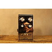 DOD LOOKING GLASS OVERDRIVE Effect Pedal