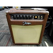 Johnson LOREDO T25R Tube Guitar Combo Amp