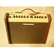 Fishman LOUDBOX PROLBX001 Acoustic Guitar Combo Amp