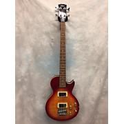 Tokai LOVE ROCK Electric Bass Guitar