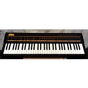 Korg LP-10 Stage Piano