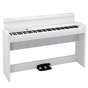 Korg LP-380 Lifestyle Digital Piano