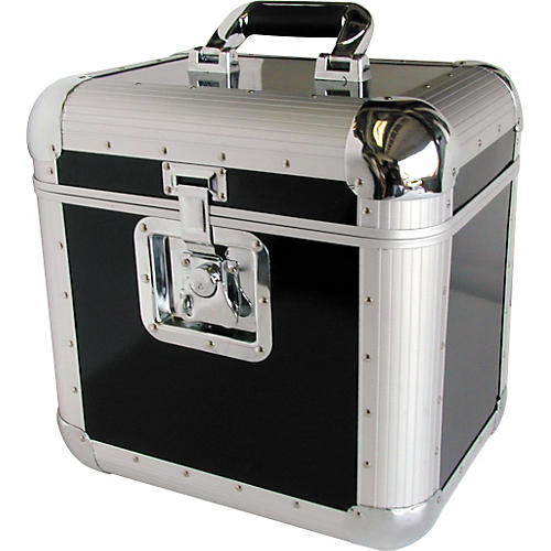 Eurolite LP-70 LP Case Black