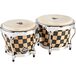 LP Aspire Accents Series Bongos