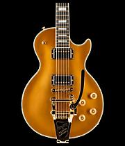 Gibson LP Fort Knox 2016 Limited Run Electric Guitar